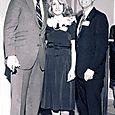 1982: Gov. Thompson and Secretary Block