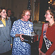 1990 Princess Margaret Hill