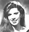 1989 Princess Caroline M. Lynch