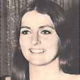 1971 Princess Kathryn Mary Howell