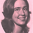 1974 Princess Monica M. Farrell