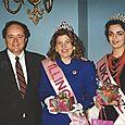 1996 Princess Sarah Shumard