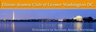 UniversityofIllinoisHeader