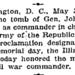 Chicago Daily Tribune May 31, 1929
