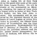 Chicago Daily Tribune April 8, 1930