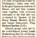 Metro Herald Jan. 22, 2005