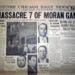 Chicago Daily News Feb. 15, 1929