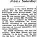Washington Post Dec. 4, 1932
