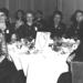 John and Glee Gomien 1954