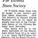 Washington Post Dec. 4, 1954