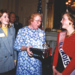 1992 Princess Reception