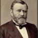 President Ulysses S.Grant