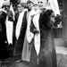 Illinois Suffragists travel to DC in 1913
