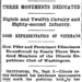 Washington Post Sept. 4, 1891
