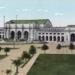 Union Station 1922