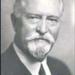 State Sen. James MacMurray 1930