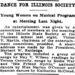 Washington Post  Jan. 16, 1922