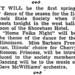 Washington Post March 15, 1950