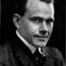 Congressman Frank Reid in 1925