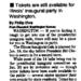 St. Louis Post-Dispatch 1997