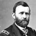 General Grant of Galena, Illinois