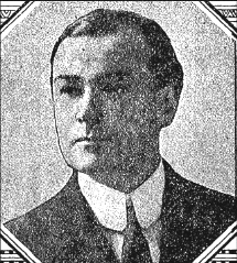 Herbert Rutledge