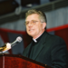 2001 ISS Award for Father Daniel P. Coughlin of Chicago