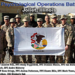 17th Psychological Operations Battalion of Joliet