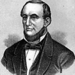 Gov. Joel Matteson in 1855