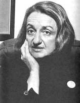 Bettyfriedan_1