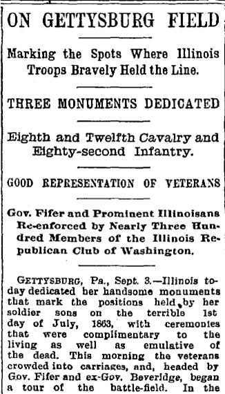 Washington Post Sept. 4, 1891