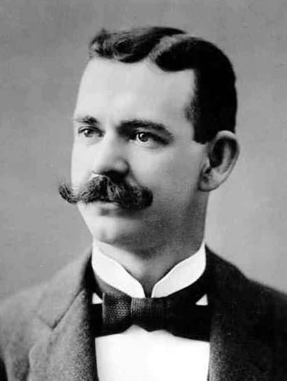 1893 Alvah Roebuck