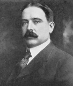1893 Richard Sears