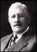 William D. Boyce