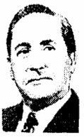 Major Victor V. Martin
