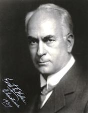 Congressman Kent Keller
