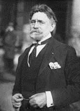Sen. Hamilton Lewis in 1937