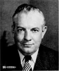 1942-1943 Society President