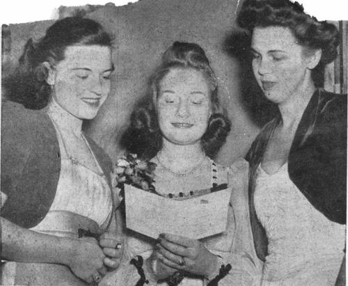 Feb. 22, 1941 Washington Times-Herald