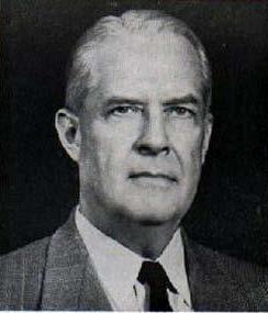 Gen. Ulyses S. Grant, III