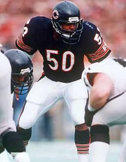 1986 Super Bowl Shuffle