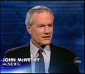 Jack McWethy