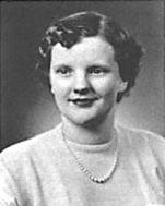 1955 Princess Sandra Lee Stratton