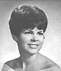 1967 Princess Joanne Altorfer