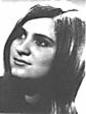 1968 Princess Susan M. Annunzio