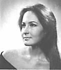 1970 Princess Roberta Lynn Pruett
