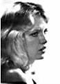 1975 Princess Elizabeth Boruff