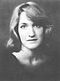 1982 Princess Julia Martin