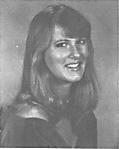 1981 Princess Susan Carol Strom