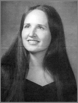1979 Princess Sue N. Johnsen